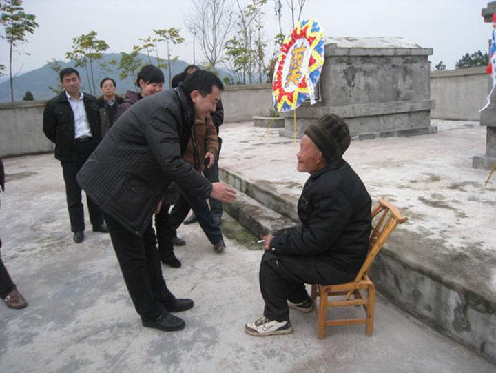 图片[2]-如何看待陈行甲离职?-金瓦刀