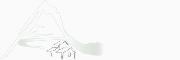 规范图集|工程软件|注册考试|建筑工程|金瓦刀
