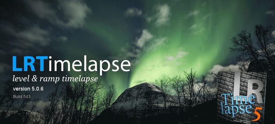图片[4]-延时摄影软件LRTimelapse Pro-windows-金瓦刀