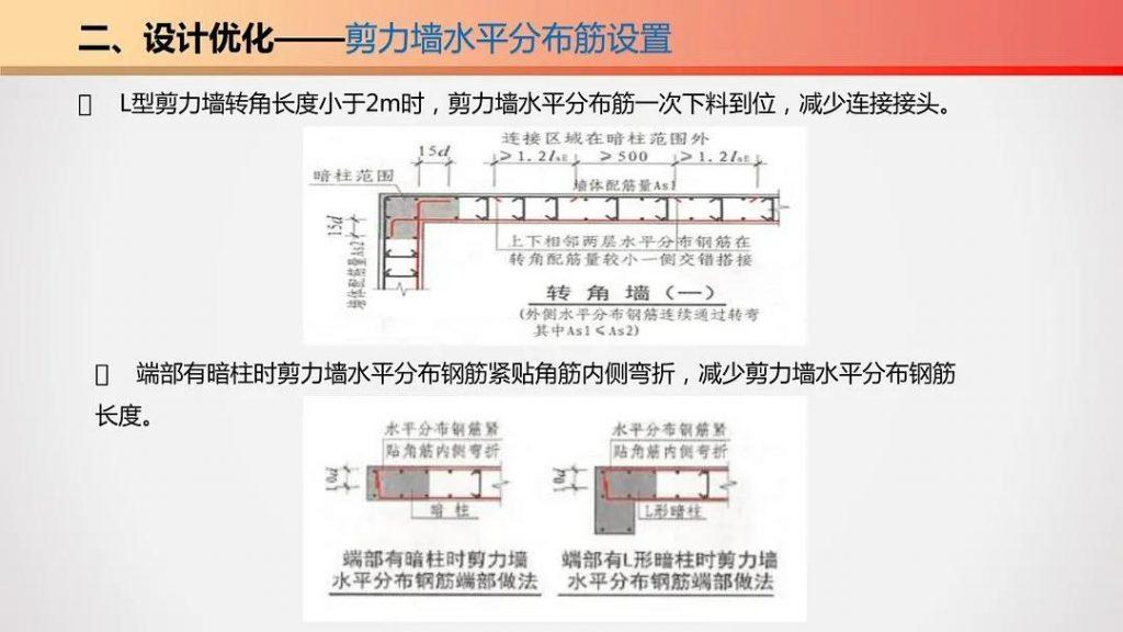 图片[16]-五项优化-钢筋工程施工优化指导手册-金瓦刀