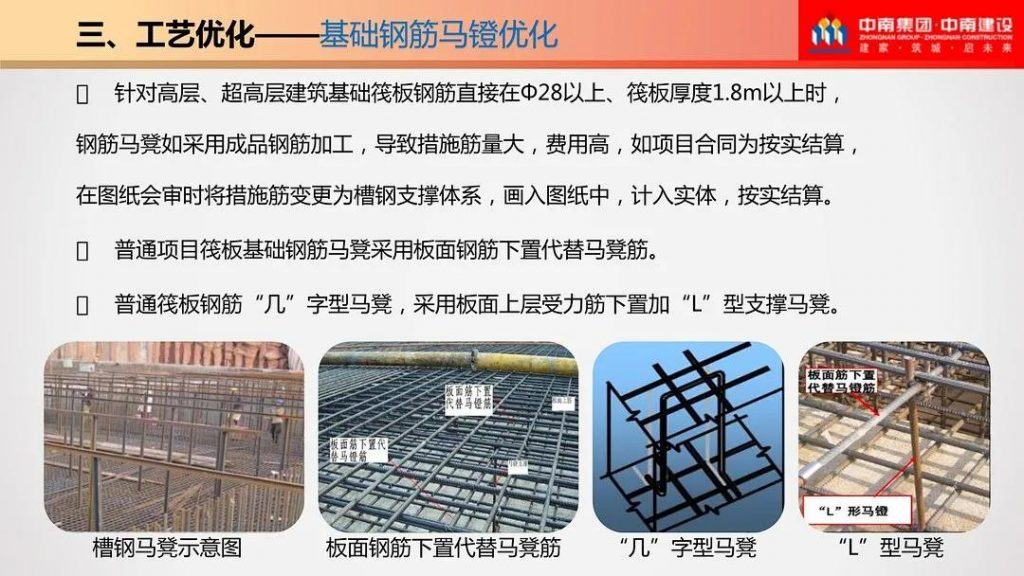 图片[35]-五项优化-钢筋工程施工优化指导手册-金瓦刀