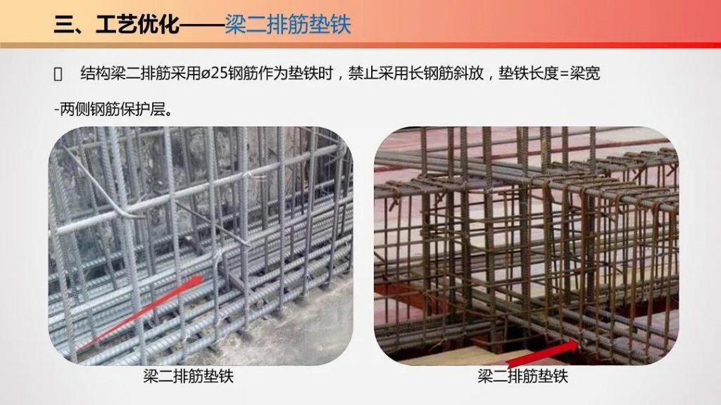 图片[36]-五项优化-钢筋工程施工优化指导手册-金瓦刀