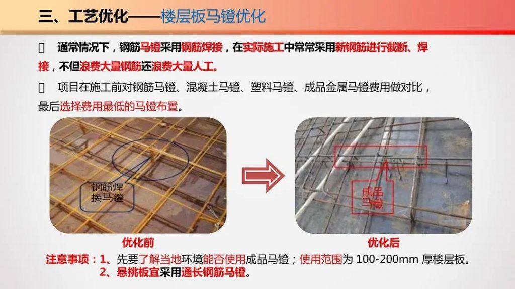 图片[39]-五项优化-钢筋工程施工优化指导手册-金瓦刀