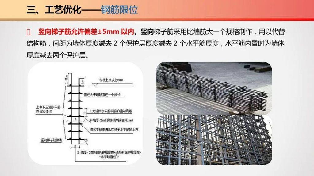 图片[41]-五项优化-钢筋工程施工优化指导手册-金瓦刀