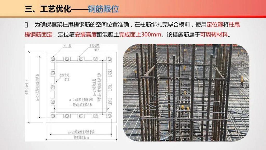 图片[44]-五项优化-钢筋工程施工优化指导手册-金瓦刀