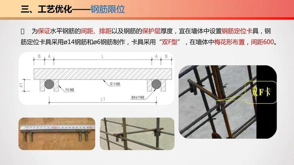 图片[46]-五项优化-钢筋工程施工优化指导手册-金瓦刀