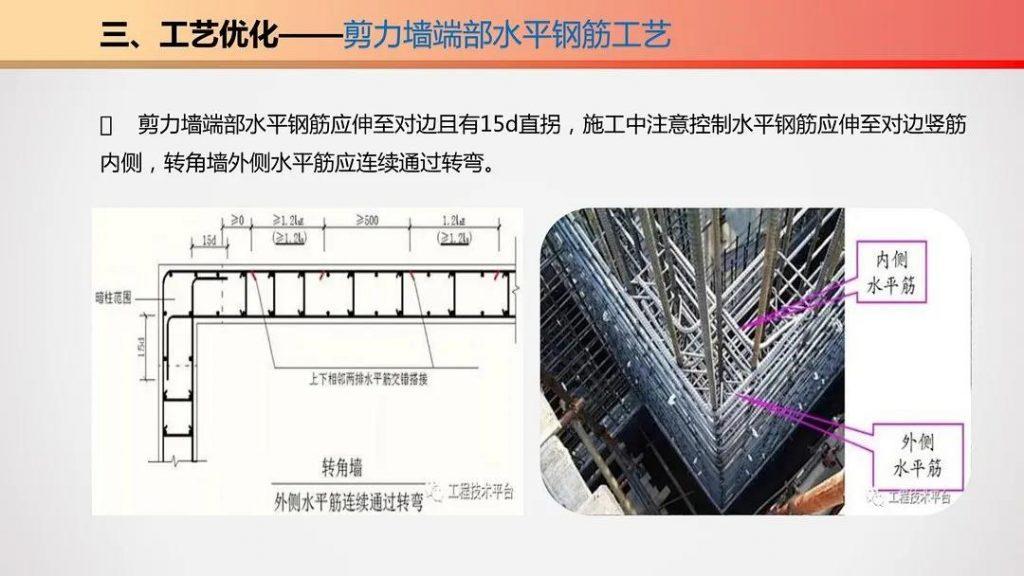图片[48]-五项优化-钢筋工程施工优化指导手册-金瓦刀